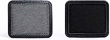 2 Pack Washable and Reusable Filter Kit for Gtech