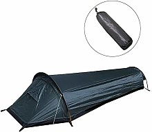 2 PCS Bivvy Tent Bivvy Bag Waterproof One Man