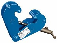 2 Tonne Beam Clamp