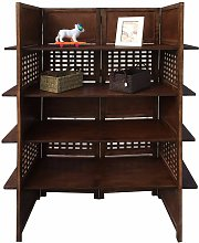 Antique Bookcase Shop Online And Save Up To 38 Uk Lionshome