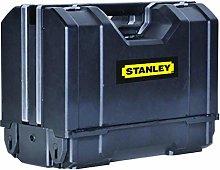 2 X 3-in-1 Tool Organiser - Black/Yellow [Energy