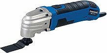 2 X 430787 DIY Multi Tool