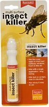 2 X Rentokil PSM73 Multi Surface Fly and Ant