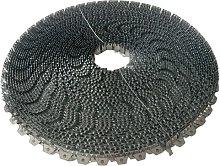 20 Metre (Full Roll) - MASTA Upholstery Flexible