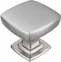 20 Pack Door knobs Cabinet Knobs - LONTAN Door
