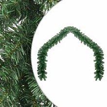 2000cm Garland by Green - The Seasonal Aisle