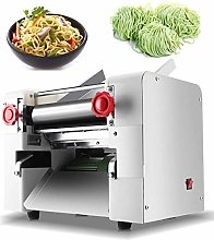 2000W Electric Commercial Pasta Maker Machine