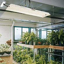2000W Led Grow Light Full Spectrum for Indoor