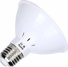 200led Plant Grow Light Bulb, Plant Light Bulb