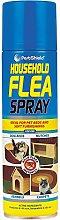 200ml Household Flea Spray
