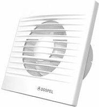 200mm Standard Ventilation Extractor Fan Bathroom