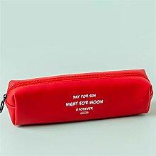 2021 Cortex Big Pencil Case Hot Sale for Boys