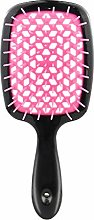 2021 New Gifts - Hair Massage Comb Anti Static