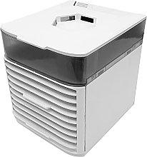 2021 Portable AC - Personal Space Mini Evaporative