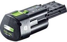202497 Festool Battery pack BP 18 Li 3,1 Ergo-I