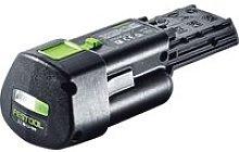 202499 Festool Battery pack BP 18 Li 3,1 Ergo