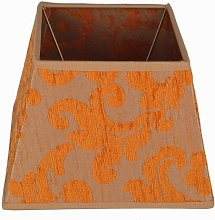 20cm Lamp Shade ClassicLiving