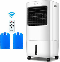 20L Air Cooler 3-in-1 Evaporative Humidifier