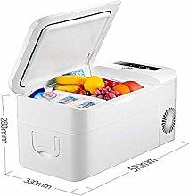 20L car fridge Freezer,mini Portable car fridge