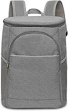 20L Thermal Backpack Waterproof Thickened Cooler
