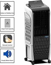 20L Tower Evaporative Air Cooler Alarm Remote