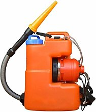 20LElectric Sprayer,Environment Disinfection and