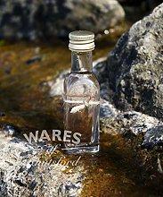 20ml Mini Spirit Bottle, Perfect for Wedding