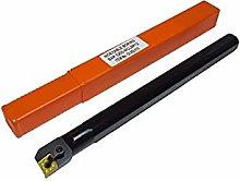 20MM Indexable Lathe Boring Bar CNMG 12 Inser