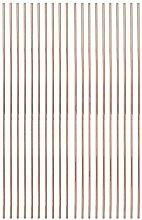 20Pcs Welding Rods, Round Phosphor Copper Welding
