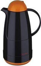 215 Cardinal Coffee Carafe Rotpunkt