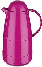 215 Sparkling Pink Coffee Carafe Rotpunkt