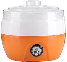 220V 1L Homemade Automatic Yogurt Makers Electric