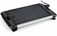 220V Electric Table Griddles Cooker, 1800W