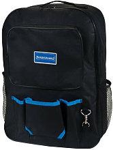 228553 Tool Back Pack 480 x 130 x 400mm -