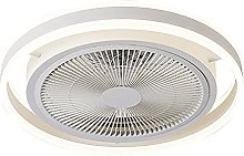 22Inch Ceiling Fan with Lights Ceiling Fan with