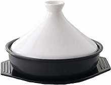 23Cm Lead Free Cooking Tagine, Tagine Cooking Pot,