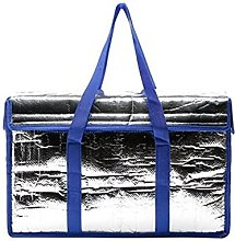 23l Thermal Big Picnic Cooler Bags Insulated
