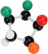 240pcs Molecular Model Organic Inorganic
