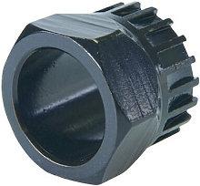 241459 Bottom Bracket Tool 20 Splines - Silverline