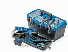 24892 DIY Essential Tools Kit - Draper