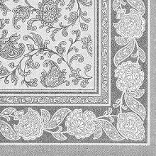 25m x 20cm Sizoweb® Non-Woven Original Table