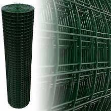 25 Meters Aviary Mesh Garden Bird Netting Aviary