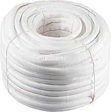 25 Metre - MASTA Upholstery 19mm Flanged Edge Roll