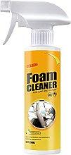 250ml Multi-functional Foam Cleaner No Flushing
