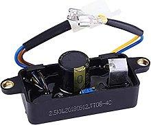 250V 220UF Generator Auto Voltage Regulator