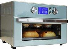 25L Mini Electric Oven 1800W Household
