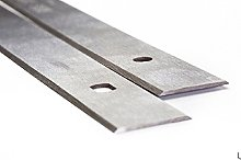 260mm Planer Blades Replacement for SIP 01344