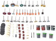 262PCS R-Otary Tool Accessory Set-Durable Electric