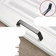 27 Kinds of High Quality Furniture Cabinet Handle,