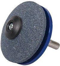 270952 Rotary Mower & Tool Sharpener 50mm -